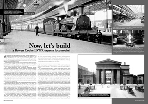 Heritage-Rail-Article-icon